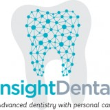 insightdental