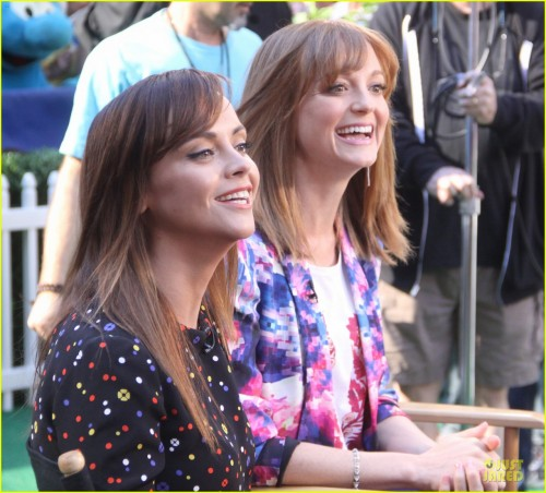 jayma-mays-glee-season-5-is-my-last-season-02.jpg