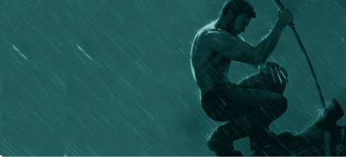 the-wolverine-2013-wallpaper-1024x576.jpg