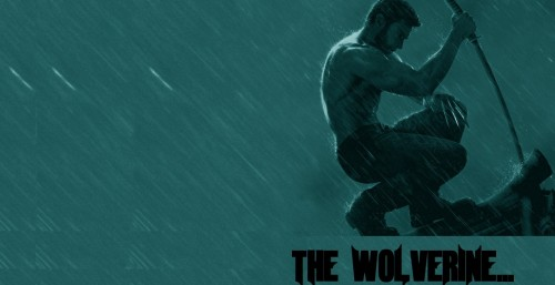 the-wolverine-2013-wallpaper-1024x576MZq19.jpg