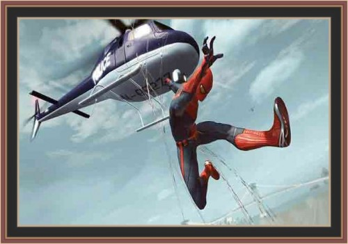 TheAmazing_Spider_Man_Screen_Shot_No1_By_Farhan_Kayani.jpg