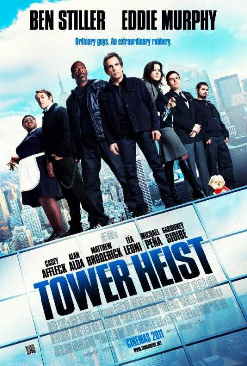 towerheist2011moviesnha.jpg