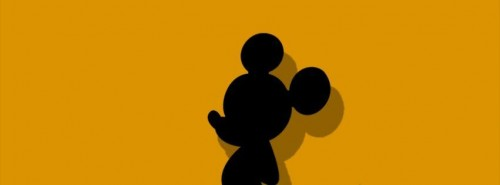 cartoon-shadow-of-the-mickey-mouse.jpg