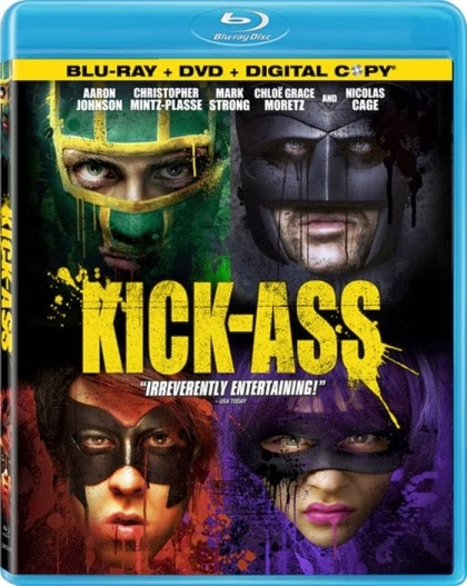 KickAss2010BRRip480p300mbESub.jpg