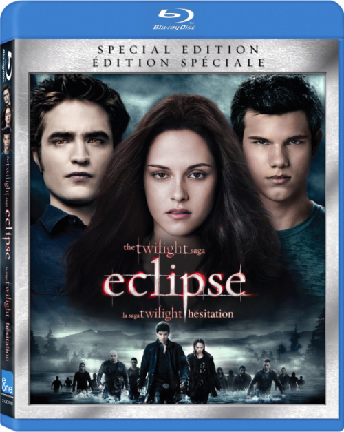 eclipsebluraycover.png