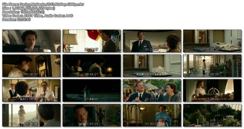 SavingMrBanks2013BluRay1080pmkv.jpg