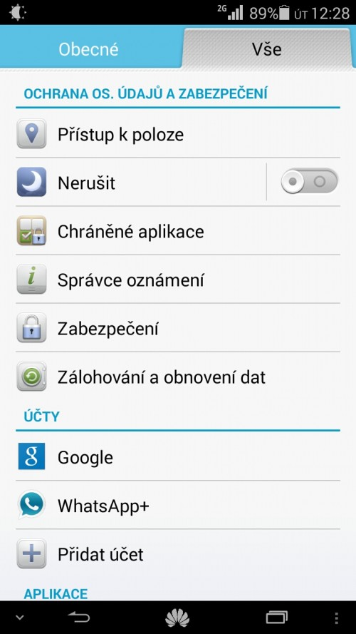 Screenshot2014-08-26-12-28-41.jpg