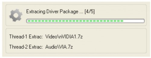 download-gratis-easy-driver-pack-v5-33-winsxp78-3264-bit-4.jpg