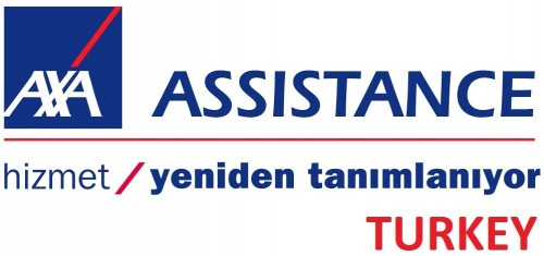 axa-assistance-splash-logoTR.jpg