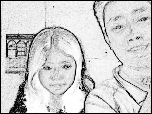 webcam-toy-photo12.jpg