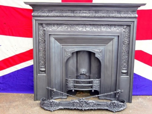 Antiquevictoriancastironfireplace.jpg