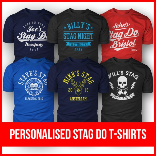 Personalised-Stag-T-Shirts-10-or-more-main-image.jpg