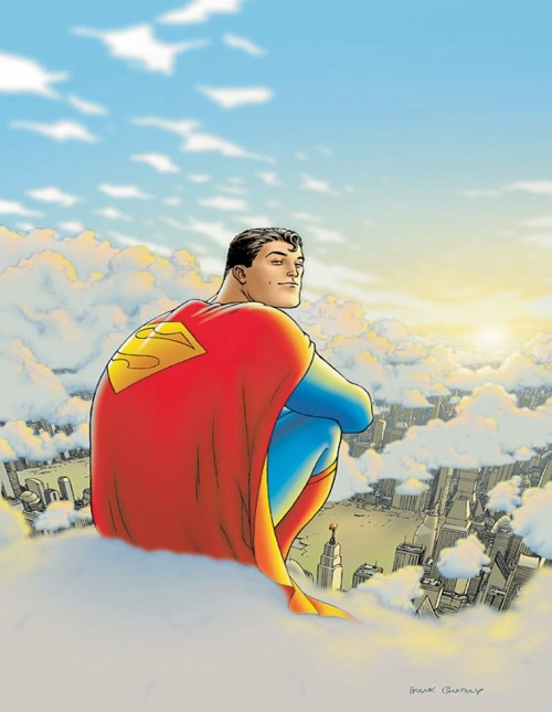 SupermanbyFrankQuitely.jpg