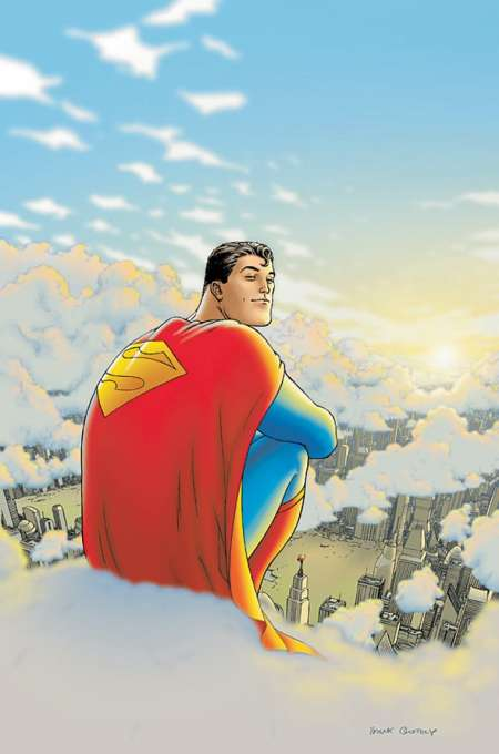 SupermanbyFrankQuitely_PhotoRedukto.jpg