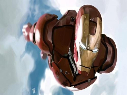 Wallpaper-Ironman-303.jpg
