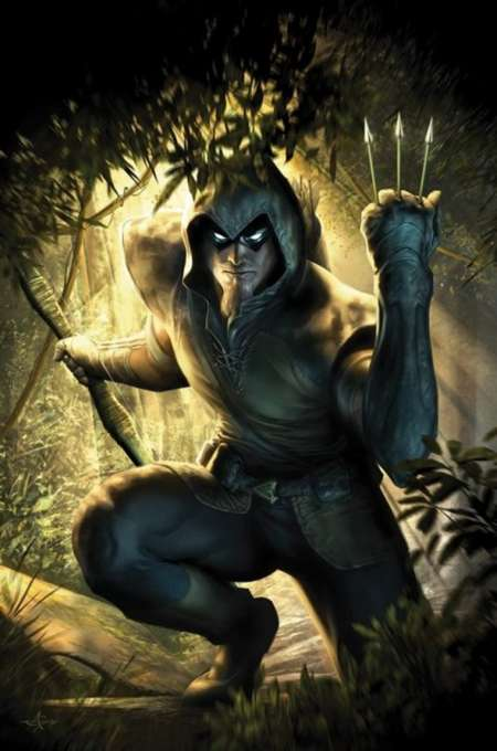 GreenArrow6byAlexGarner_PhotoRedukto.jpg