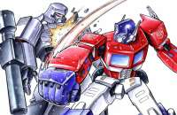 wallpaper-transformers-89_PhotoRedukto.jpg
