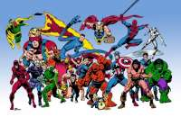 wallpaper-heroesmarvel_PhotoRedukto.jpg