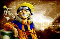 wallpaper-naruto-7_PhotoRedukto.jpg