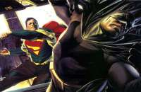 wallpaper-batvssuperbyAlexRoss_PhotoRedukto.jpg