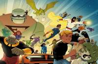 wallpaper-hanna-barbera_PhotoRedukto.jpg