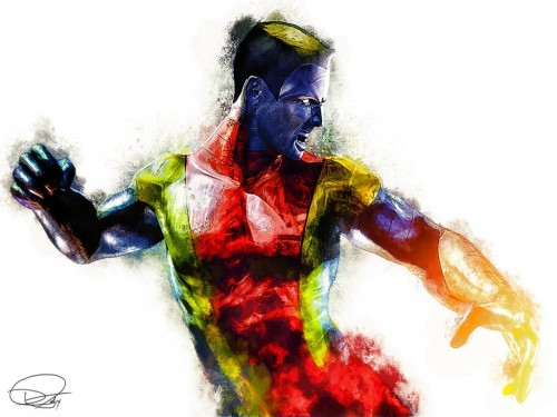 wallpaper-colossus_by_archangelgabriel.jpg