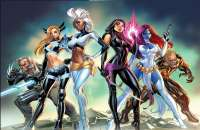 wallpaper-X-GirlsbyJ-Scott-Campbell_PhotoRedukto.jpg