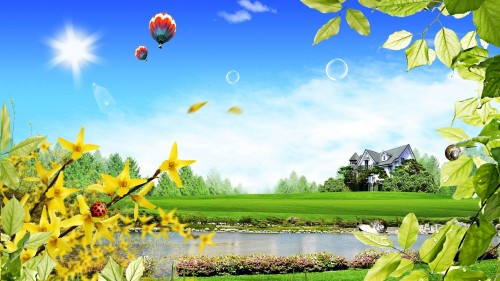 3dbeautifulscenary1920x1080wallpaper1786.jpg