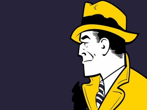 wallpaper-dicktracy.jpg