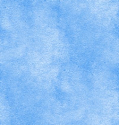 sky_blue_marbled_paper_background_texture_seamless.jpg
