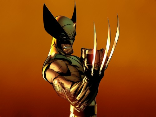 wallpaper-wolverineclaws.jpg
