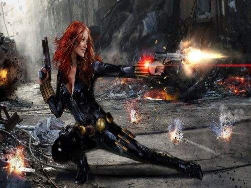 wallpaper-black_widow_by_uncannyknack.jpg