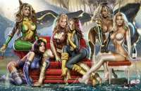 wallpaper-MarvelDivas_PhotoRedukto.jpg