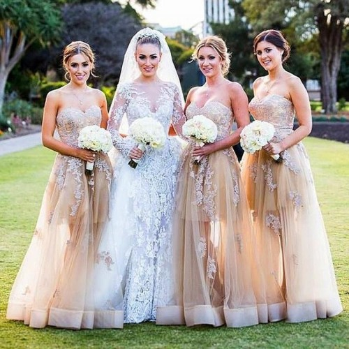Sweetheart-Long-Women-Vintage-Champagne-Applique-Lace-Bridesmaid-Dresses-Sleeveless-Party-Dress-Gowns-Vestidos.jpg
