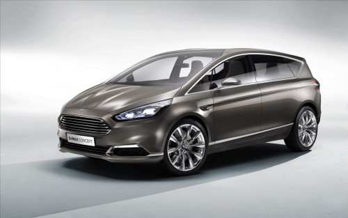 Ford-S-MAX-Concept-2013-widescreen-01.jpg