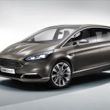 Ford-S-MAX-Concept-2013-widescreen-01