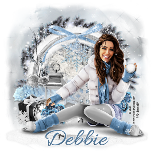 Debbie-2016BlueWinterDreams.png