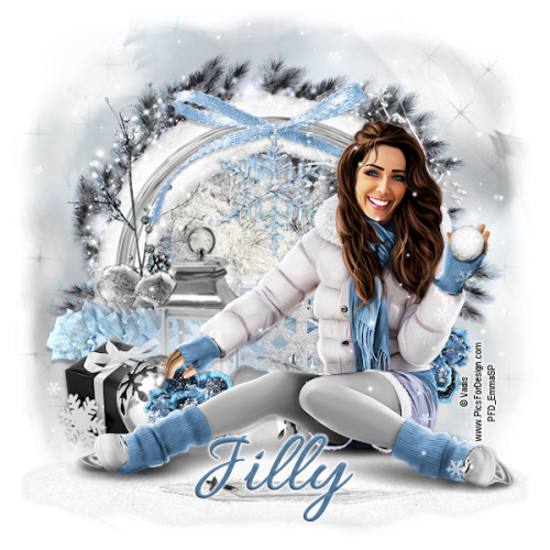Jilly-2016BlueWinterDreams.png