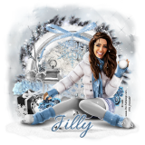 Jilly-2016BlueWinterDreams