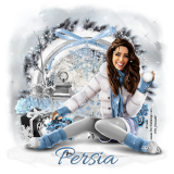 Persia-2016BlueWinterDreams