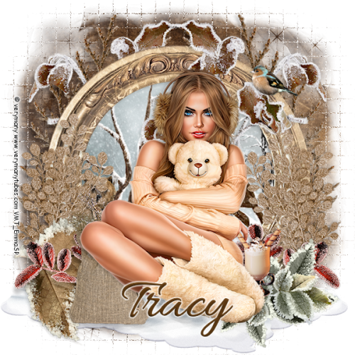 Tracy-2016BearyWinterHug.png
