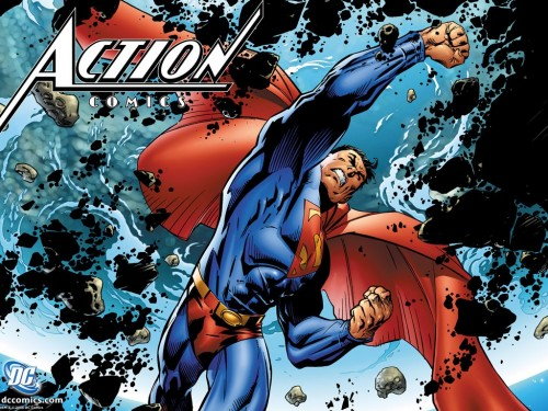 wallpaper-Action_Comics_844_A.jpg