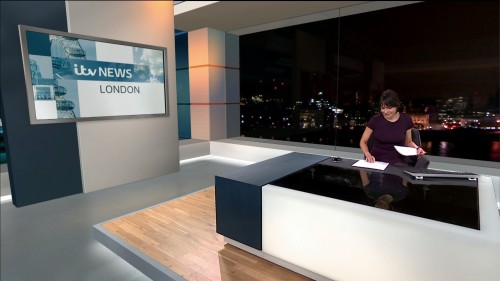 ITV News London 20170130 22302240.ts snapshot 17.20 [2017.01.30 23.01.15]