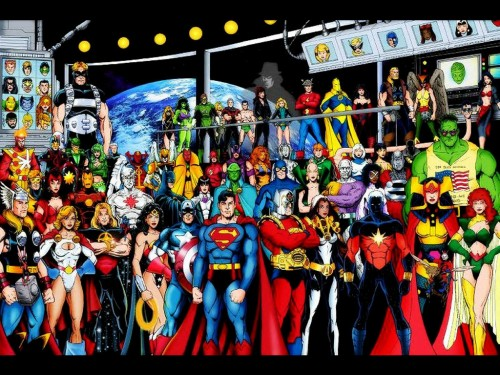 wallpaper-jla-and-avengers-generations1.jpg