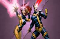 wallpaper-jean_and_scott_by_spidermanfan2099_PhotoRedukto.jpg