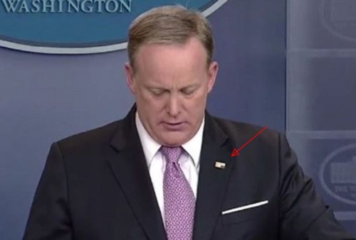 spicer-flag-pin.jpg