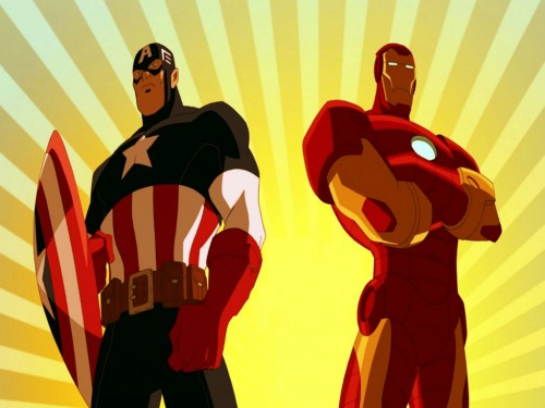 WALLPAPER-iron-man-captain-america.jpg