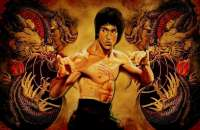 Wallpaper-BruceLee_PhotoRedukto.jpg