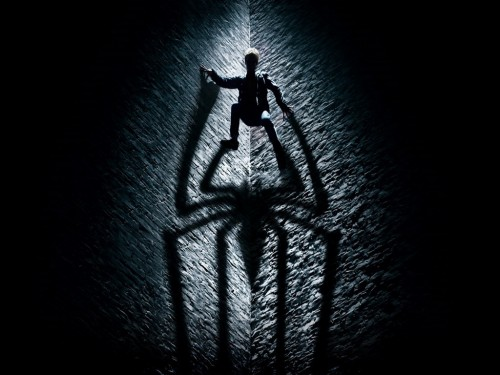 Wallpaper-spiderposter.jpg