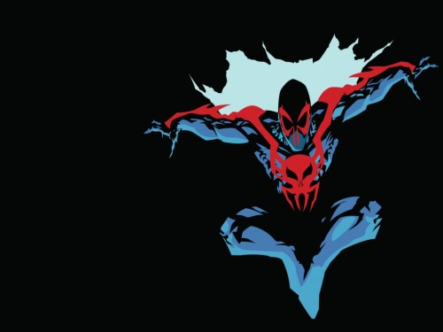wallpaper-spider-man-2099.jpg